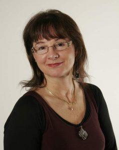 Eija Sandberg_s