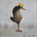 Kuningasajatus