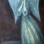 Itkevä enkeli 1, garborundum 1998