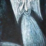 Itkevä enkeli 3, garborundum 1998