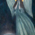 Itkevä enkeli 5 garborundum 1998